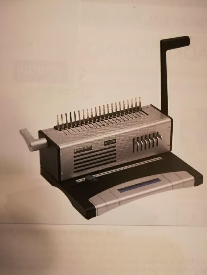 serwis urządzeń wielofunkcyjnych